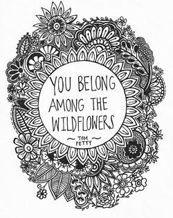 you-belong-among-the-wildflowers
