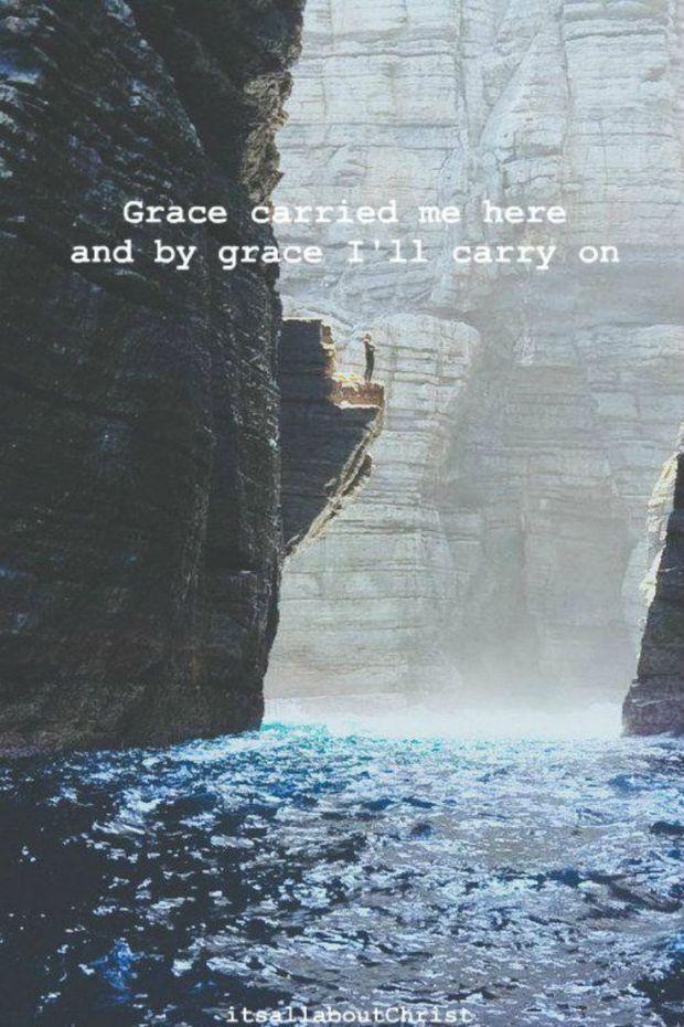 grace-quote