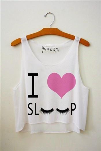 i-love-sleep-tank
