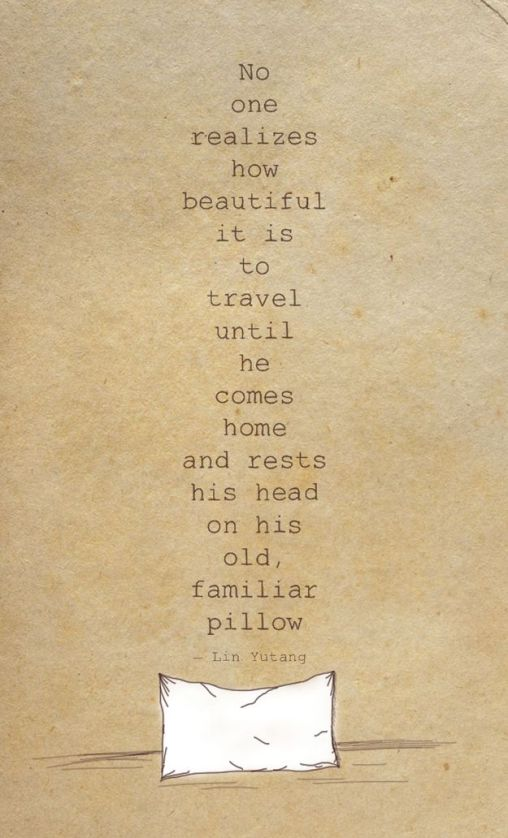 familiar-pillow