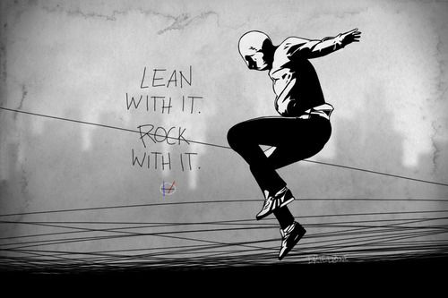 lean-with-it