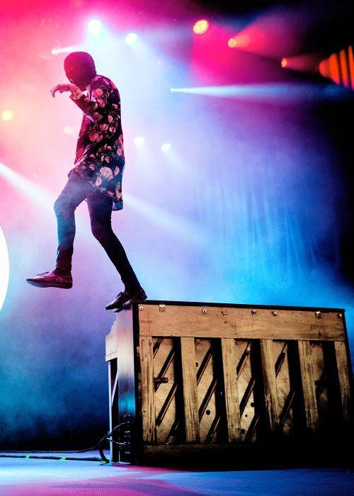 piano-jump