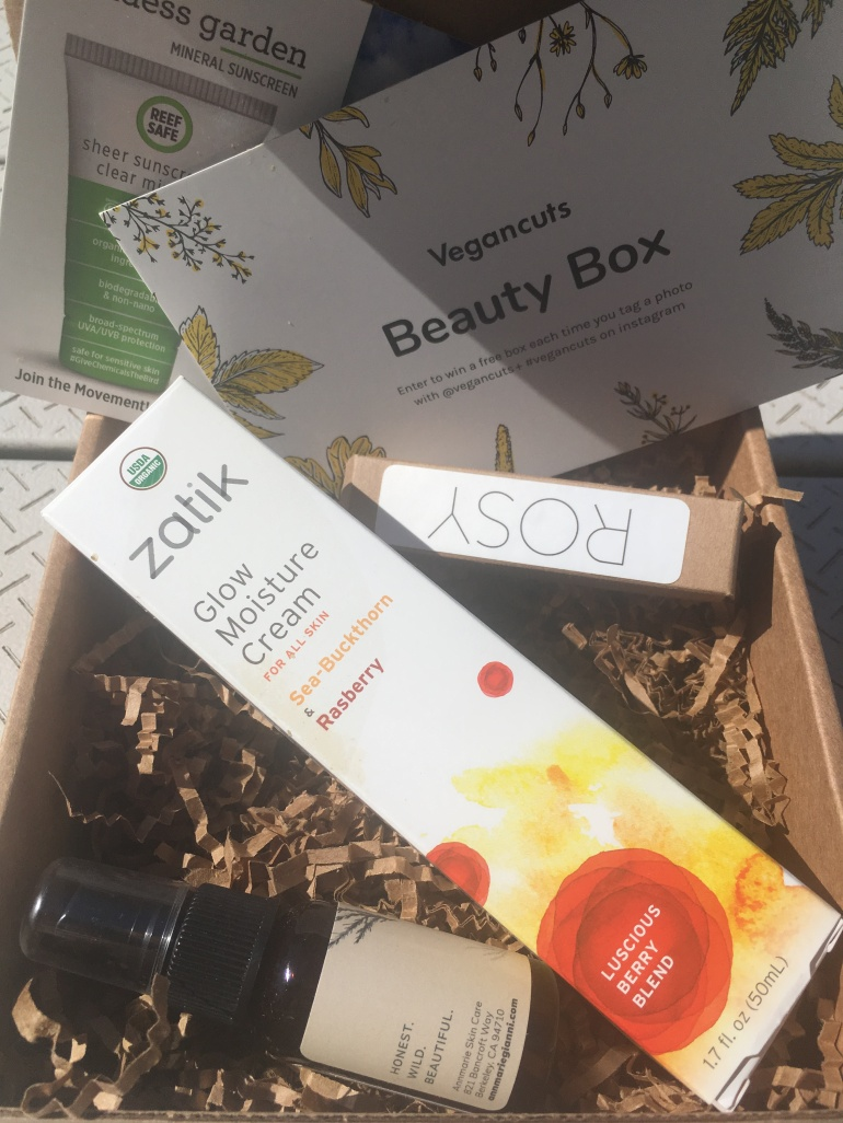 vegan-beauty-box2