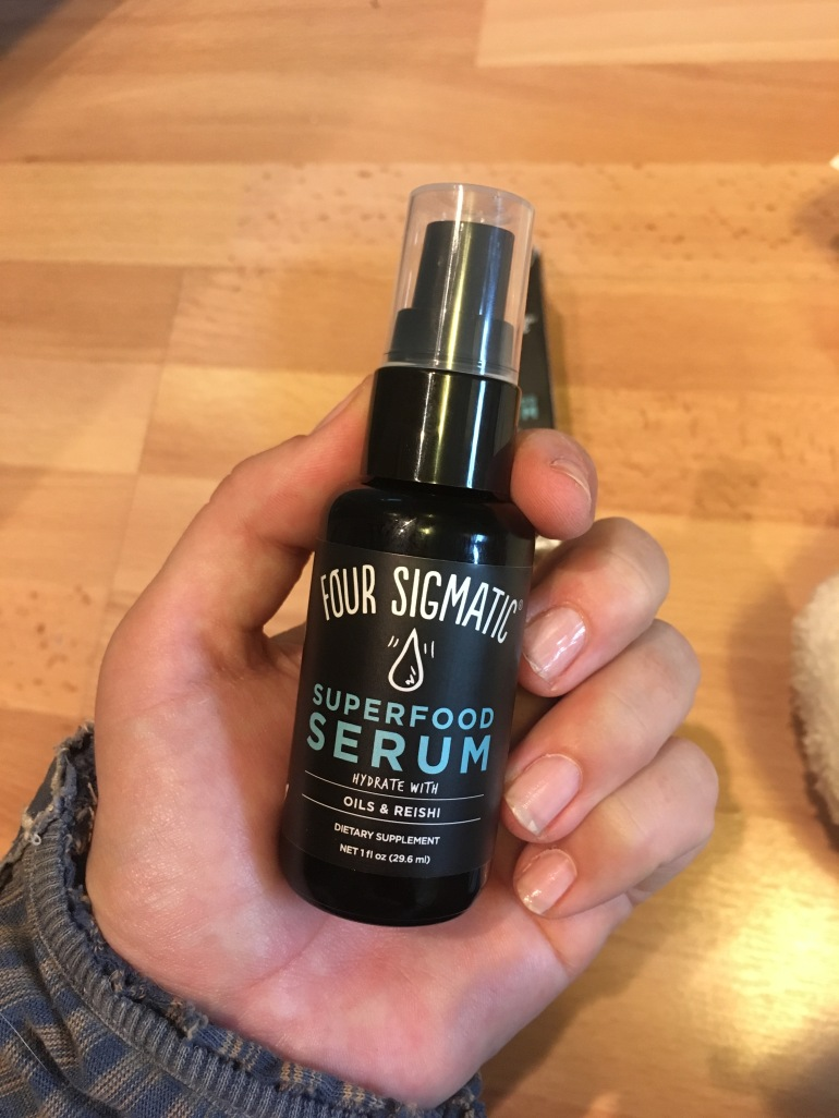 vegan-cuts-serum